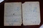 Critique autographe signée de Lakmé de Léo Délibes. [Léo Délibes] Willy, Henry Gauthier-Villars dit (1859-1931), écrivain, critique musical.