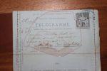 Lettre autographe signée à Aurélien Scholl. Edmond Lepelletier (1846-1913), journaliste, poète, homme politique.