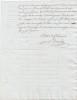 [Angers, Maine-et-Loire, Martigné-Ferchaud, Ille-et-Vilaine, Révolution, Honoré de Balzac, une ténébreuse affaire, affaire Clément de Ris] David ...