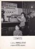 [Victoria Arduino], Roberto Benzi, photographie du chef d'orchestre à 12 ou 13 ans lors du 1er salon du Tourisme et de l'Industrie hôtelière, au stand ...