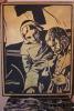 Le livre de la Croix-Rouge.. [Art nouveau, Modernismo, Wiener Secession, Alfons Mucha, Alfred Roller, Hans Beat Wieland] Anonyme,
