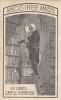 Ex-libris.. Camill Kuranda (Tchécoslovaquie), Ex-libris.