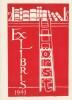 Ex-libris.. H Horst (Belgique ou Pays-Bas), Ex-libris.
