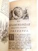 DE VITA EXCELLENTIUM IMPERATORUM. EX RICOGNIZIONE STEPH. AND. PHILIPPE.. CORNELIUS NEPOS.