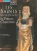 Les Saints Qui Guérissent en Poitou-Charente. Maréchal, Jean-Robert