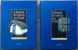 Le Patrimoine des Communes de la Vendée - Tome I et Tome II. Collectif/Collectif