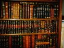Médias et service public. Centre d'études constitutionnelles et administratives. 1992, (/direction de F. Jongen). Bruylant. Relié, état neuf, 357 pp.. ...