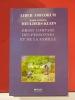 Liber Amicorum Marie-Thérèse MEULDERS-KLEIN : Droit comparé des personnes et des familles. Textes réunis par J. Pousson-Petit. Bruylant, 1998, broché, ...