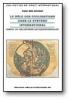 Le rôle des civilisations dans le système international. Collection de droit international  - N° 50. Bruylant 2003. Cet ouvrage met en relief le rôle ...