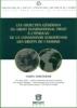 Les objectifs généraux du droit international privé à l'épreuve de la Convention européenne des droits de l'homme. Le droit international privé ...