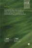 De bedrijfsrevisor en de niet-financiële informatie - Le réviseur d'entreprise et l'information non financière (ICCI 2010-3). Depuis quelques années, ...