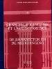 Le secteur bancaire et la concurrence - De banksector en de mededinging. Bruylant, 1997.. AEDBF/EVBFR-Belgium - Association Européenne pour le Droit ...