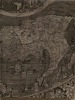 Cartographia. Mapping civilizations. VIRGA Vincent and the Library of Congress