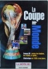 La Coupe du Monde 1998. COLLECTIF