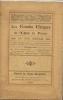Les grands évêques de L'Eglise de France au 19ème siècle . Mgr Ricard