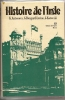 Histoire de l'Inde . K. Antonova, G. Bongard-Lévine, G. Kotovski