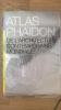 Atlas Phaidon de l'architecture contemporaine mondiale.. Collectif