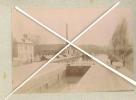 Picquigny, Amiens, Somme, photos. .