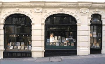 Thomas Heneage Art Books