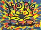 Hope, Spider.. ZOELL (Bob)