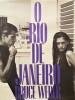 O RIO DE JANEIRO. [Affiche] WEBER (Bruce)