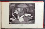 Musée Grévin. Principaux tableaux du musée reproduits par la photogravure.. Anonyme:
