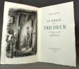 Le roman d'un tricheur.. GUITRY Sacha:
