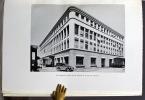 """Reflets de cent cinquante années. La """"Gazette de Lausanne"""" de 1798 à 1948.. GRELLET Pierre:"""