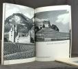 Châteaux vaudois. 1. Des tours de guet aux forts féodaux. 2. Résidences ouvertes et style français.. NICOLLIER Jean: