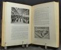 Centenaire du Journal du Jura. 1850-1950. Un siècle de vie jurassienne..