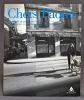 Chers Pâquis. Regards sur un quartier de Genève.. BRULHART Armand; FRIGERIO Vittorio; HALDAS Georges; MOUCHET Charles; REAL Grisélidis; SARCLORET; ...