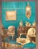 Mille objets pour Genève, un patrimoine enrichi. Fondation Jean-Louis Prevost.. Collectif: