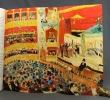Histoire du Théâtre de Genève.. CANDOLLE Roger de: