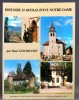 Histoire d'Arthaz-Pont-Notre-Dame.. GUICHONNET Paul: