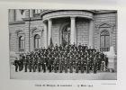 Historique du corps de musique de Landwehr, harmonie militaire de la République et canton de Genève. Publié à l'occasion du 125me anniversaire de son ...