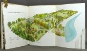 Conservatoire et Jardin botanique.. Collectif: