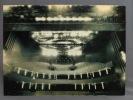 1879-1979. Le Grand Théâtre de Genève. Reflets d'aujourd'hui.. LIEBERMANN Rolf; ROUGEMONT Denis de; KETTERER Claude; STAROBINSKI Jean et al.: