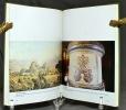 Vue panoramique sur l'histoire du Valais.. ZERMATTEN Maurice: