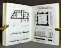 Mission Archeologique de Mari, volume III. Les Temples D'Ishtarat et de Ninni-Zaza.. PARROT André; DOSSIN Georges; LAROCHE Lucienne: