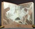 M. Dumollet sur le Mont-Blanc. Les aventures surprenantes de M. Dumollet (de Saint-Malo) durant son voyage de 1837 aux glacières de Savoie et ...
