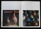 Derrière le miroir, n° 181. Artigas.. ARTIGAS Josep Llorens ; COURTHION Pierre: