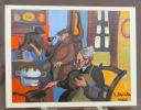 Contes de Provence.. PAGNOL Marcel; GUIGNARD Gabriel; AUDOUARD Yvan; PLUME Christian; PESSEMESSE Pierre; VAILLARD Pierre-Jean; LATOUR Pierre; ...