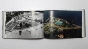 Au bonheur de l'eau. Histoire de Genève-Plage.. LESCAZE Bernard; ULMANN Pierre (préface):