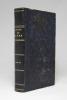 L'écho des Alpes. Publication des sections romandes du club alpin suisse. 1876 [et] 1877..