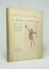 Album du Centenaire Genevois - Les Fêtes de Juin 1914..  MARTIN Paul.-E.; MICHELI Horace; BOISSONNAS Fred: