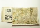 La troisième année de géographie. Manuel-atlas illustré. La Suisse.. ELZINGRE Henri: