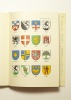 Wappenbuch des Kantons Graubünden..
