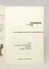 Les multiples fonctions d'un jardin botanique. Actes du symposium international de Genève. 29 juillet-3 août 1968.. MIEGE Jacques (dir.); GREUTER ...