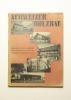 Schweizer Holzbau. Mit 20 Farbtafeln und über 200 Abbildungen in Kunstdruck / Band 1.. SCHMIDT C. A: