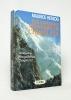 Les grandes aventures de l'Himalaya. Annapurna, Nanga Parbat, Chogori-K2.. HERZOG Maurice: